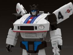 TR-01 Hova