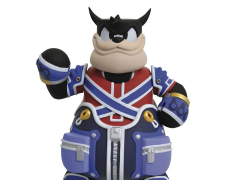 Kingdom Hearts Vinimate Pete