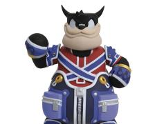 Kingdom Hearts Vinimate Pete