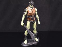 Vitruvian H.A.C.K.S. Basics Orc Hunter
