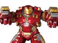 Avengers: Age of Ultron MAFEX No.020 Hulkbuster