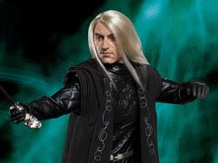 Harry Potter and the Chamber of Secrets Lucius Malfoy 1/6 Scale Figure