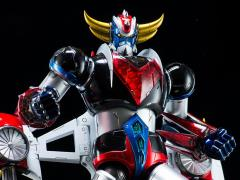 UFO Robot Grendizer Action Figure