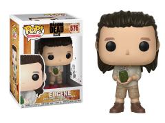 Pop! TV: The Walking Dead - Eugene