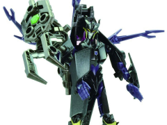 Transformers Prime Arms Micron AM-18 Airachnid