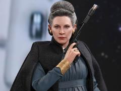 Star Wars: The Last Jedi MMS459 Leia Organa 1/6th Scale Collectible Figure
