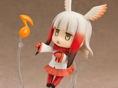 Kemono Friends Nendoroid No.857 Japanese Crested Ibis