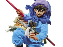Dragon Ball Z World Figure Colosseum Vol.5 Goku