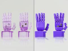 KP-16S & KP-16C Hand Set