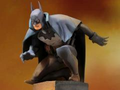 Batman: Gotham by Gaslight ArtFX+ Batman Statue