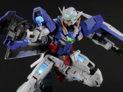 Gundam PG 1/60 Gundam Exia (Lighting Ver.)