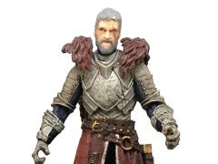 Vitruvian H.A.C.K.S. Vehemous (Dragon Priest)