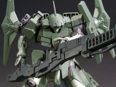 Gundam HGBF 1/144 Striker GN-X Model Kit