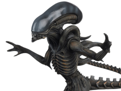 Alien & Predator Figure Collection - #1 Alien Xenomorph