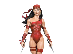 Marvel Premier Collection Elektra Statue