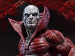 DC Comics Museum Masterline Deadman 1/3 Scale Statue