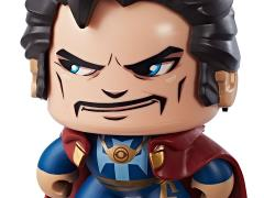 Marvel Mighty Muggs Doctor Strange