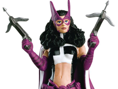DC Superhero Best of Figure Collection #53 Huntress