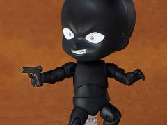 Detective Conan Nendoroid No.878 Criminal