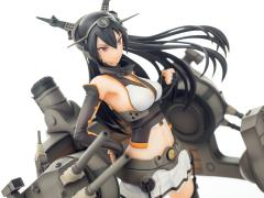 Kantai Collection Nagato Figure