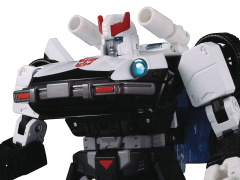 Transformers Masterpiece MP-17+ Prowl