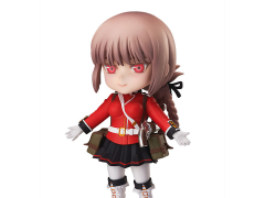 Fate/Grand Order Chara-Forme Beyond Berserker (Nightingale)