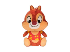 Disney Afternoon Plushies Dale