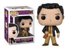 Pop! TV: Gossip Girl - Dan Humphrey