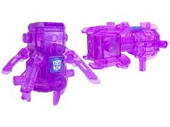 Transformers Go! Arms Micron Sen
