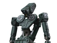 Robox Basic 1/12 Scale Figure
