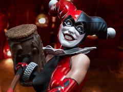 DC Comics Premium Format Harley Quinn