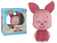 Dorbz: Disney: Winnie the Pooh - Piglet
