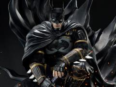 Batman Ninja Premium Masterline Ninja Batman Statue
