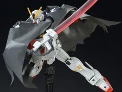 Gundam HGUC 1/144 Crossbone X1 Kai Exclusive Model Kit