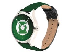 DC Watch Collection #16 Green Lantern