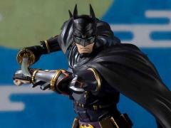 Batman Ninja S.H.Figuarts Batman