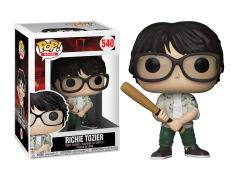 Pop! Movies: It - Richie Tozier