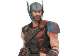 Thor: Ragnarok Select Gladiator Thor