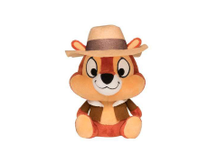 Disney Afternoon Plushies Chip