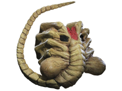 Alien vs. Predator Deluxe Facehugger Mask