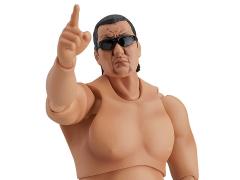 Pro Wrestling figma No.386 Masahiro Chono
