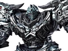 Transformers Studio Series 07 Leader Grimlock