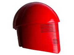 Star Wars Praetorian Guard (The Last Jedi) Two Piece Mask