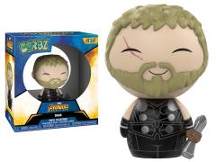 Dorbz Avengers: Infinity War - Thor