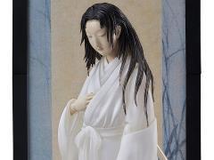 The Table Museum figma No.SP-107 Yurei-zu