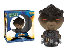 Dorbz Avengers: Infinity War - Cull Obsidian