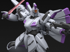 Gundam RE 1/100 #09 Vigna Ghina Model Kit
