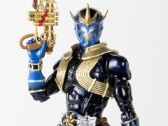 Kamen Rider S.H.Figuarts -Shinkocchou Seihou- Kamen Rider Ibuki Exclusive
