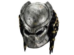 Alien vs. Predator Deluxe Predator Mask