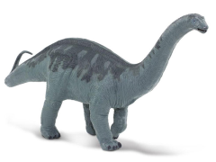 Great Dinos Collection Apatosaurus